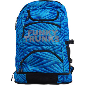 Funky Trunks Elite Squad Sac à dos, streaker